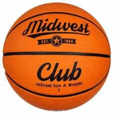 Midwest Club Basketball (Orange) 7