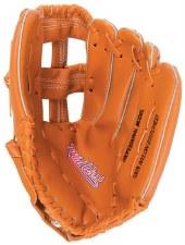 Midwest Baseball Fielder Glove