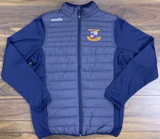 O'Neills Miltown Charley Jacket (Navy) 13-14