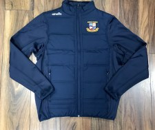 O'Neills Miltown Eddie Padded Jacket SMALL