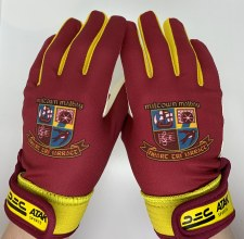 Atak Miltown Malbay Gaelic Gloves 5-6