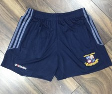 O'Neills Miltown Ormond Shorts 7-8