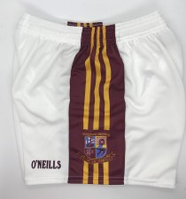 O Neills Miltown GAA Shorts 22