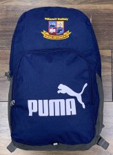 Puma Phase Backpack Miltown