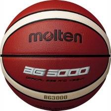 Molten BG3000