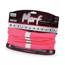 Beechfield Morf® Enhanced-Viz (Pink)