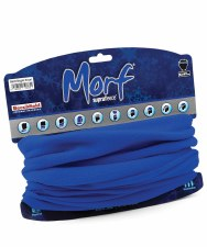 Beechfield Morf Suprafleece (Royal)