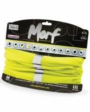 Beechfield Morf® Enhanced-Viz (Yellow)