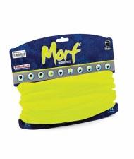 Beechfield Morf Supafleece (Yellow) One Size Adults