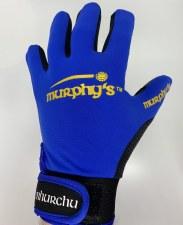 Murphys Gaelic Glove (Royal Amber) 8