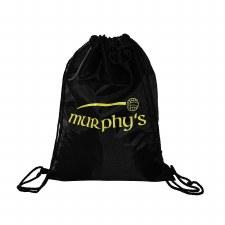 Murphys Drawstring Bag