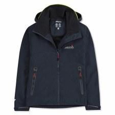 Musto BR1 Inshore Jacket M