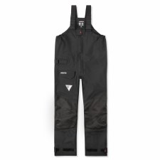 Musto BR1 Trousers L