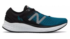 New Balance Fresh Foam 1080v9 (Deep Ozone Blue Black) 9.5