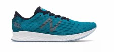 New Balance Fresh Foam Zante Pursuit (Blue Eclipse) 10