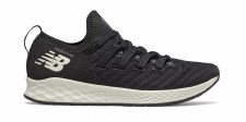 New Balance Fresh Foam Zante Trainer (Black Orca) 6