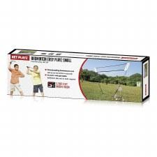Netplayz Badminton Set