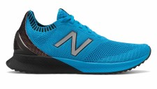 New Balance FuelCell Echo (Blue Black) 9.5