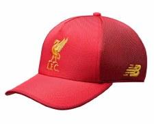 NB Liverpool Elite Cap