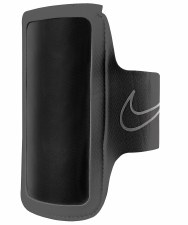 Nike Running Armband Plus (Black)