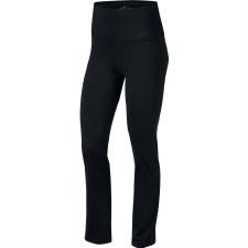 Nike Power Classic Ladies Gym Pant (Black) Small