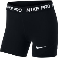Nike Girls NP Short SB