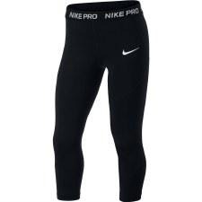 Nike NP Girls Capri MB