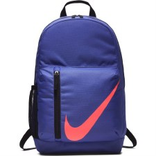 Nike Element Kids Backpack (Purple Pink)
