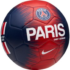 Nike PSG Prestige Football 5
