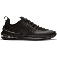 Nike Air Max Axis (Black Black) 6