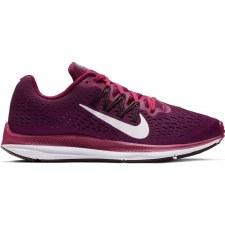 Nike Zoom Winflo 5 S19 6