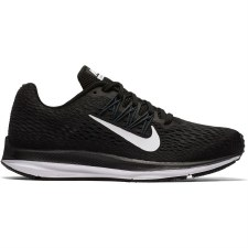 Nike Zoom Winflo 5 S19 6.5