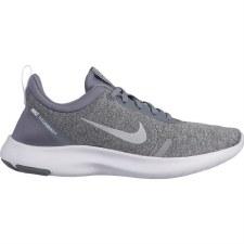 Nike Flex Experience 8 S19 5.5