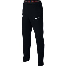 Nike CR7 Boys Dry Mercurial Pant (Black Multi) Small Boys