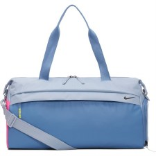 Nike Radiate Club Holdall