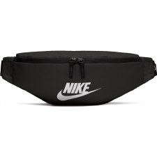 Nike Heritage Hip Pack (Black)
