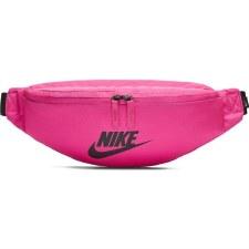 Nike Heritage Hip Pack (Pink)
