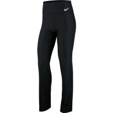 Nike Classic Pant Gym XS