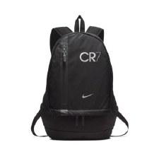 Nike CR7 Cheyenne Back Pack  25 Litres
