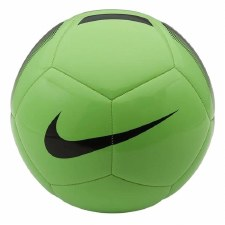 Nike Pitch Team (Green) Size 5
