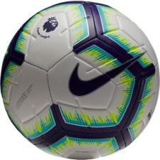Nike Strike PL Ball 4 18/19