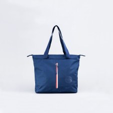 Nike Stadium PSG Tote Bag