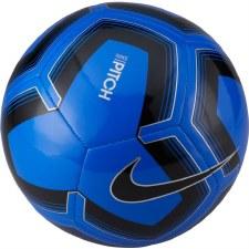 Nike Pitch 5 (Blue Black) 5