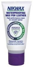 Nikwak Waterproofing Wax For Leather (Neutral) 100ml