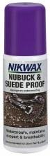 Nikwax Fabric & Leather Proof Spray 125ml
