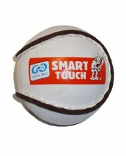 O Meara Smart Touch Sliotar