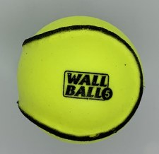 O Meara Wall Ball Size 5