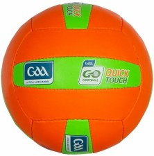 O Neills Quick Touch Football
