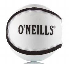 O'Neills All Weather Sliotar 4