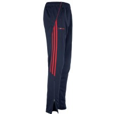 O'Neills Aston Skinny Pant (Navy Red) 7-8
